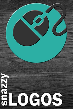 Tina Frost Graphic Designer Snazzy Logos