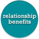 relationship benefits.jpg