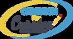 campaign for cursive logo.png