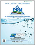 PRM Filtration 2018 cover thumb.jpg