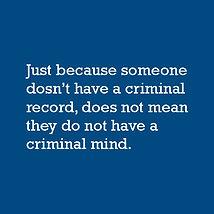 criminal mind 4.jpg