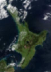 North Island.jpg