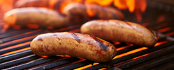 Sausages_edited