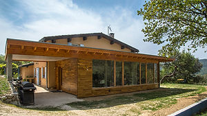 Architecture- Extension Bois 5.jpg