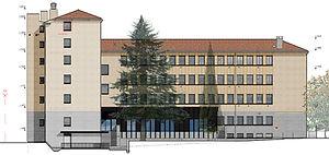 Rénovation Thermique Lycée Saint Maurice (1).jpg
