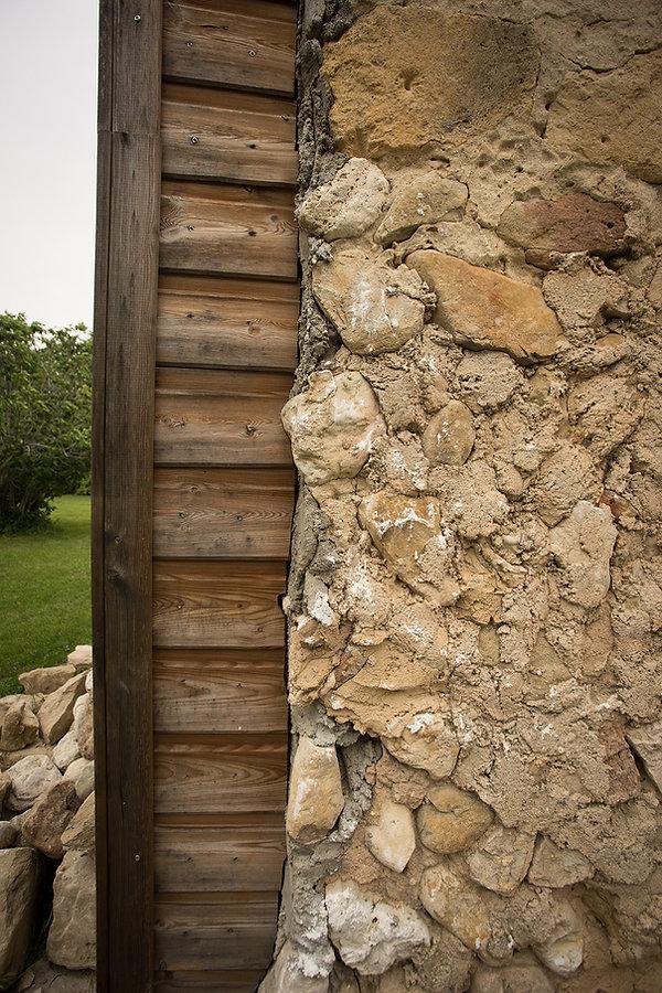 Archi-ITE bois -Rénovation-5.jpg