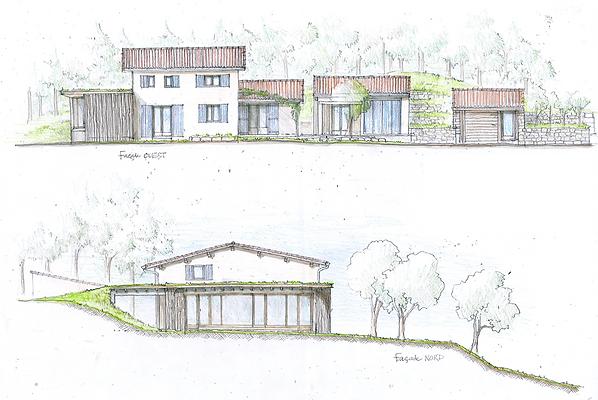Architecture- Extension Bois 4.PNG