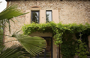 Archi-ITE bois -Rénovation.jpg