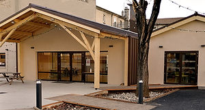 St Apollinaire Valence - Extension (1).jpg