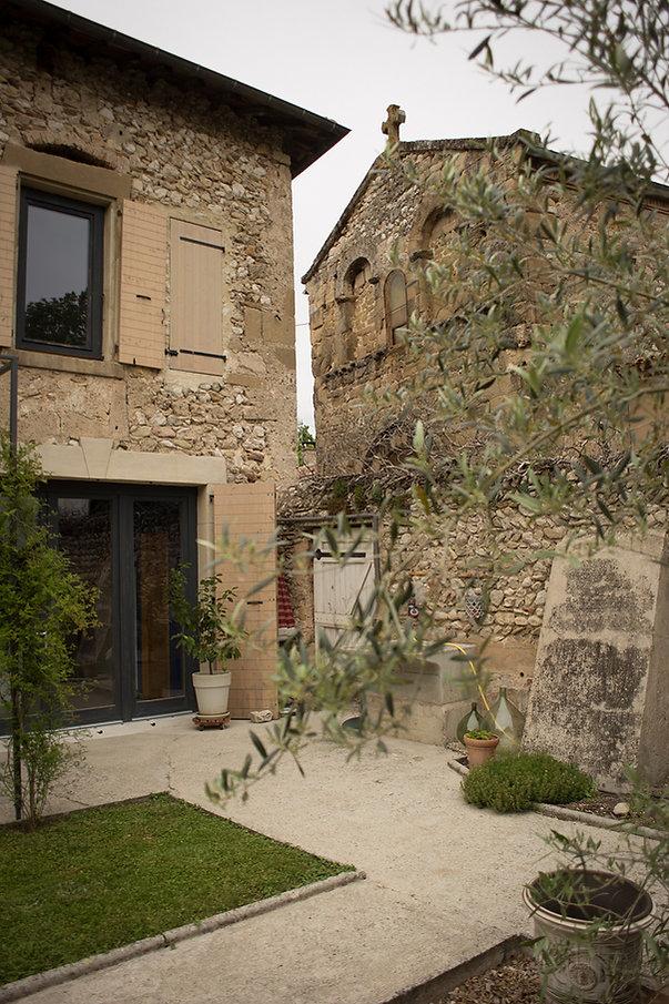 Archi-ITE bois -Rénovation-14.jpg