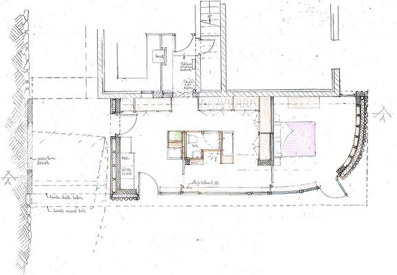 Architecture- Extension Bois 2.PNG