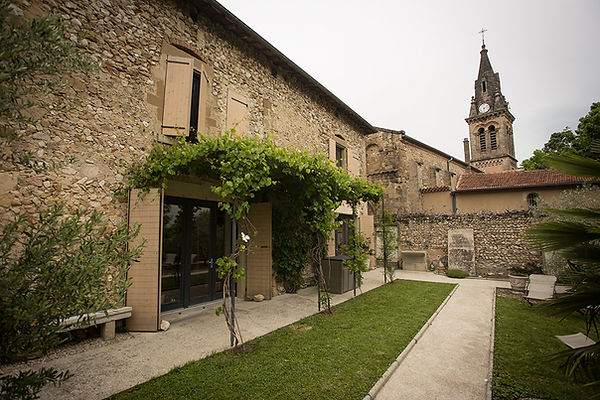 Archi-ITE bois -Rénovation-3.jpg