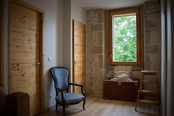 Archi-ITE bois -Rénovation-11.jpg