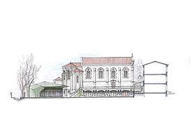Façade projet Sainte Anne.jpg
