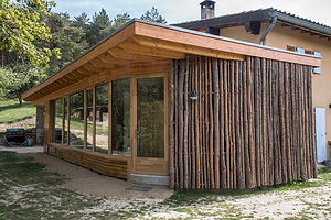 Architecture- Extension Bois 11.jpg