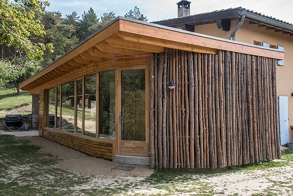 Architecture- Extension Bois 11.jpg