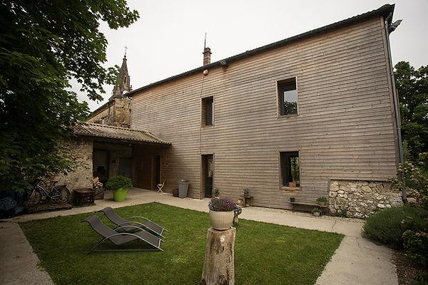 Archi-ITE bois -Rénovation-1.jpg