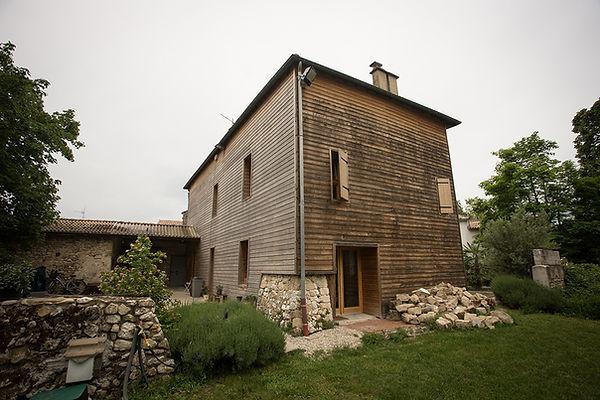 Archi-ITE bois -Rénovation-2.jpg
