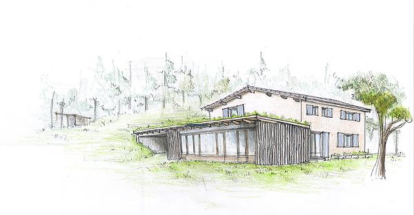 Architecture- Extension Bois 1.PNG