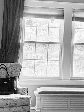 My Work Bag is Calling: Why I Don't Want to Be a Stay-at-Home Mom