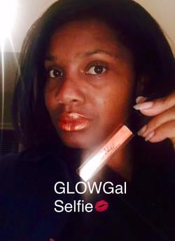 GlowGal#