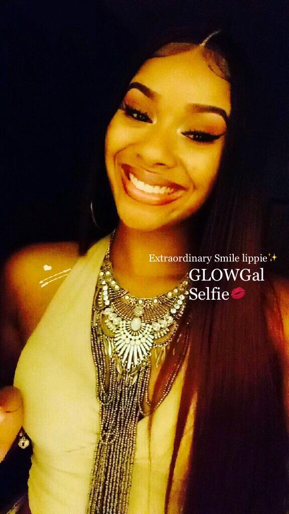 glowgal