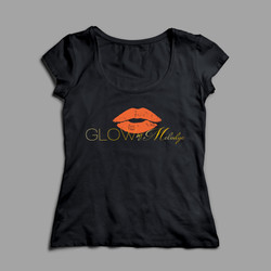 Perfect Pout tee