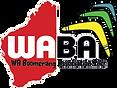 WABA Logo no background.png