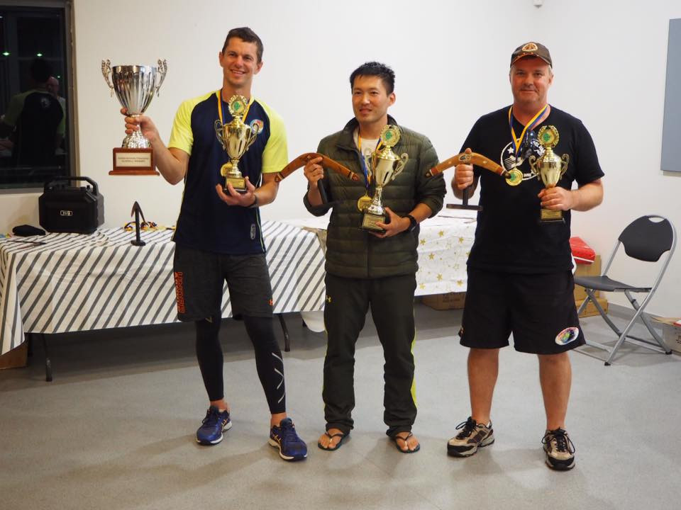 national 2019 winners.jpg