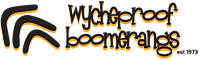 cropped-wb_logo01.png