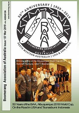 BAA - Issue 137.jpg