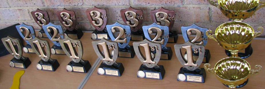 2011-nats-trophies.jpg
