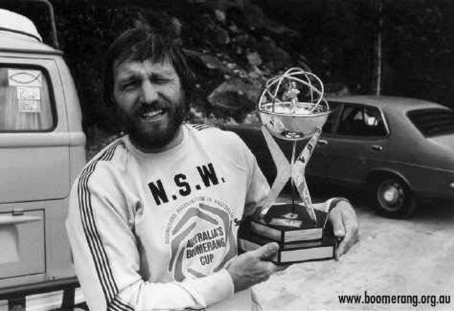 tony-butz-australia-cup-1981.jpg