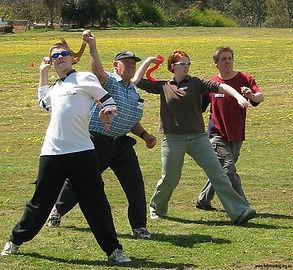 axedale-fun-day-2003-craigs-crazies1.jpg