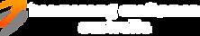 Rob Croll logo.png