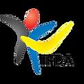 IFBA No Background.png