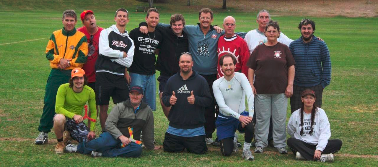 2011-nats-groupshot.jpg