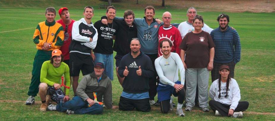 2011-nats-groupshot.jpg