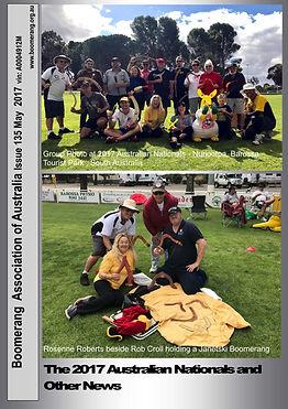 BAA - Issue 135.jpg