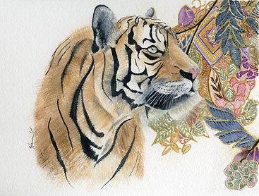 Malasian Tiger 2.jpg