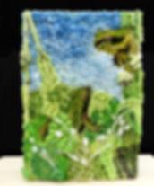 pacific treefrog front.jpg