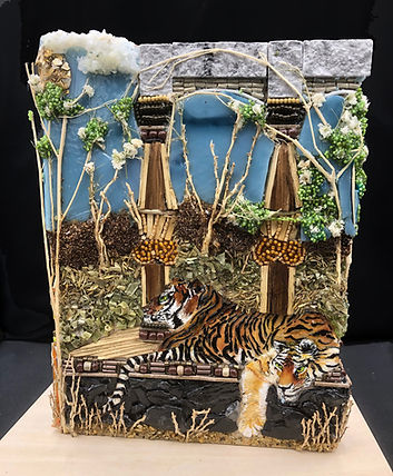 Bengal Tiger front 2.jpg