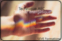 hand-2326058_1920.jpg