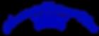 ANM logo transp.png