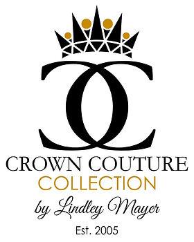 Crown C.jpg