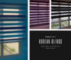 Copy of Korean blinds (1).png