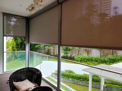 zip blinds 6