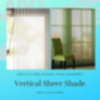 Vertical Sheer Shades.png