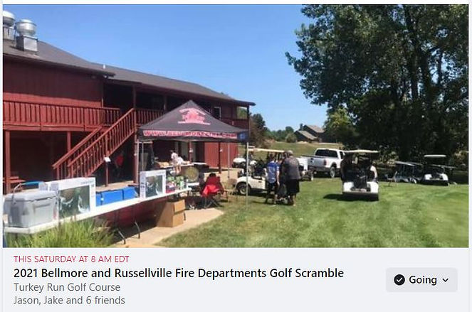 golf scramble.JPG