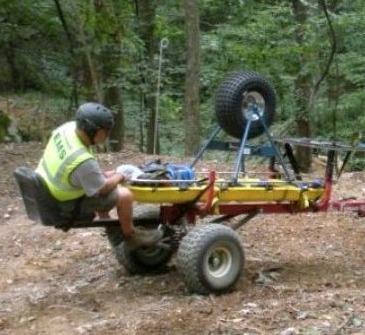 Life Cart